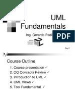 UML_Course_Day2_V2