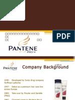 pantene-100904132140-phpapp02