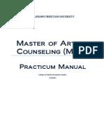 PracticumManual 7-13-2011
