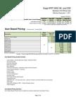 MAS90 Price List December 2011