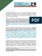 Resumen_act3 EL MODULO