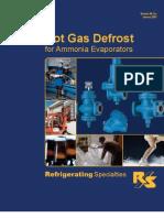 Refrigeration.parker -Hot Gas Bulletin 90-11a