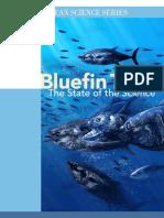 Bluefin Tunas
