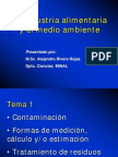 1-Contaminación-medición-cálculo