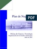 PlanNegocios