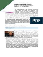 110210 2 Agenda Nacional