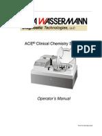 ACE Operator Manual Rev 6-04
