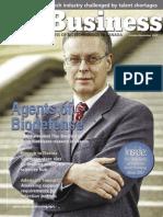 BB OctNov07 Issue