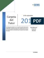 CarpetaTutor_2011