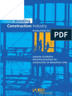 buildElectricalPrac[1]