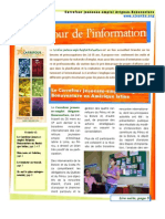 Carrefour de l'Information_oct