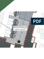 Macdonald Square Crop PDF