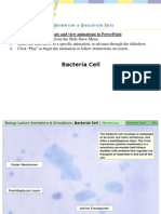 bacteria_cell_overview_PC