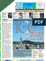 Corriere Cesenate 37-2011