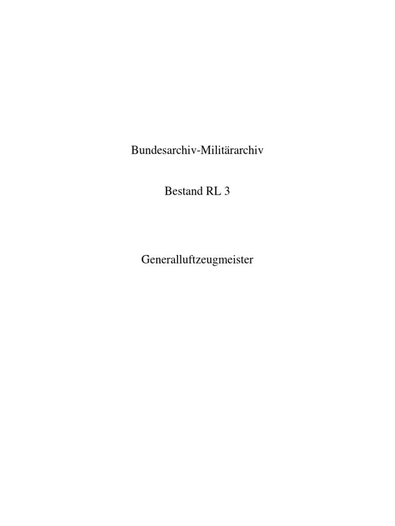 Charmant Hei Umwandlung Schaltplan Fotos - Der Schaltplan - greigo.com