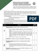 Sillabus Sistema Scada y Redes ales (1)
