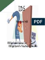 IDS Journal