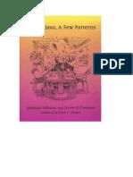 Manning Design-A Little Java A Few Patterns