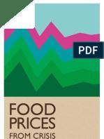 WFD Issues Paper en Rev-web