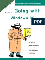 windows_98_01-67