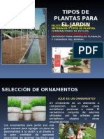 Expo 07 Plantas