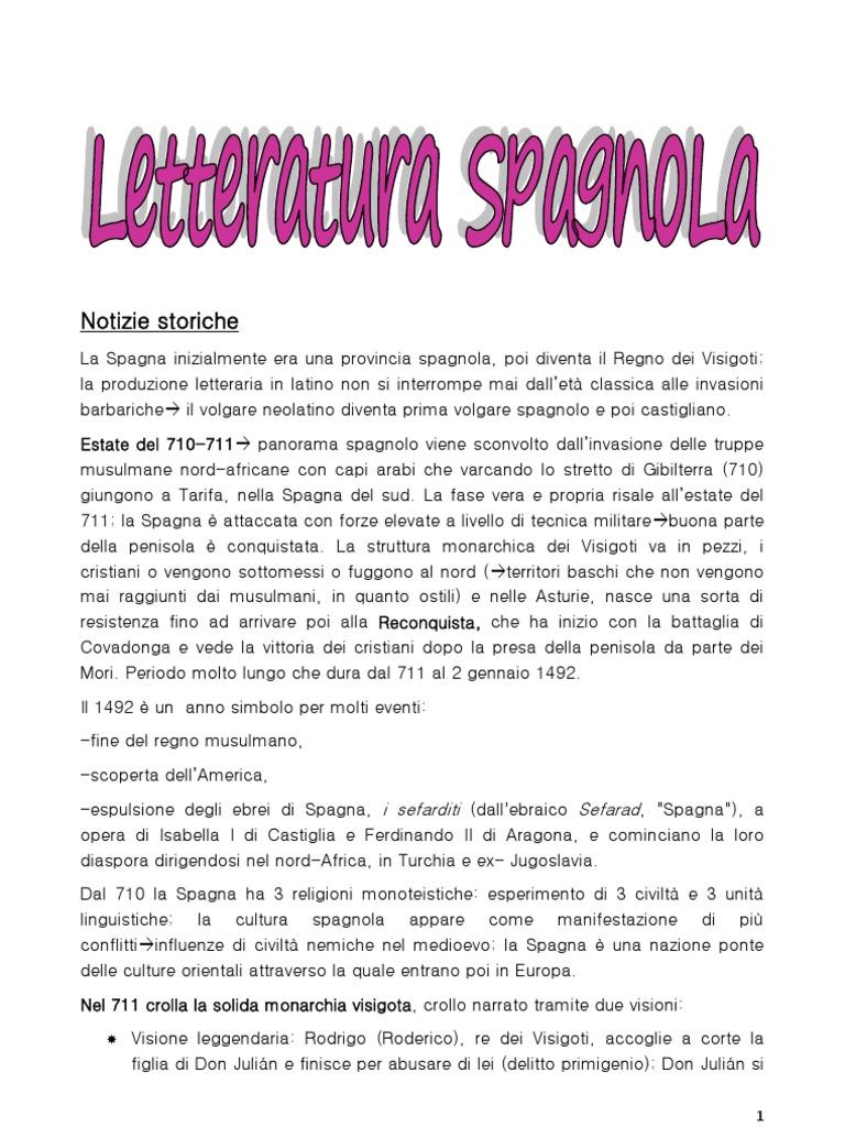 Velocità datazione Cordoba España corteggiamento e la differenza di datazione