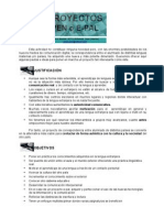 proyectopen-pal-100311052312-phpapp01