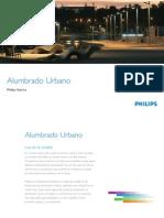 09 Alumbrado Urbano PHILIPS