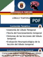 NEUROPSICOLOGIA DIAPOSITIVAS