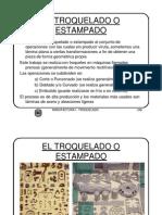 Troquelado.pdf y Estampado Muy Bueno
