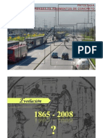 Patologia - Errores + Comunes - PDF