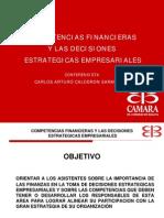 3129_COMPRETENCIAS_FINANCIERAS