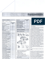 Manual Taller Ford Mondeo 2001 Parte1