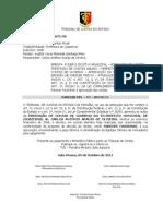 03075_09_Citacao_Postal_moliveira_PPL-TC.pdf