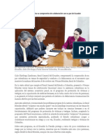 Boletín de Prensa_Fiscalía trabaja con Colombia
