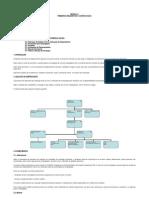 CPDP_modulo1