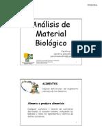 1 Material Biologico 1-2011 2 Diapositivas Por Pagina