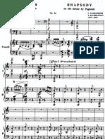 15224262 Rachmaninov Rhapsody Paganini[1]