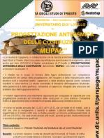 MUPAC Poster 2011 Tot