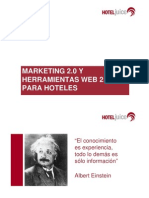 marketing20turismoargentina1porpagina-1220415607361421-8