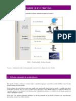clasificacion_valvulas_solenoide