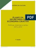 Plano-da-Secretaria-da-Economia-Criativa[1]