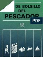 Guía de Bolsillo del Pescador en alta mar – FAO
