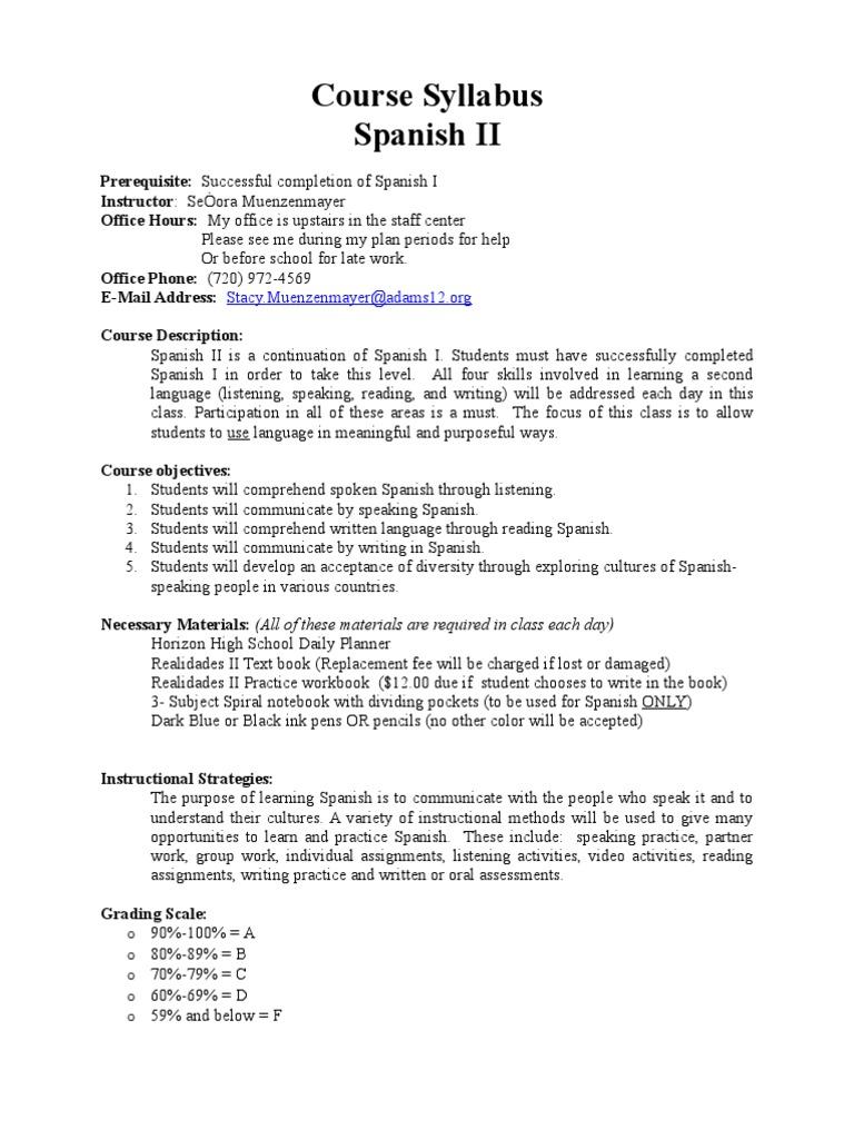 Sp2-Cover   Homework   Educational Assessment