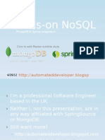 hands-onnosql-110818092713-phpapp01 (1)