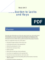 02-Introduction To Locks And Keys