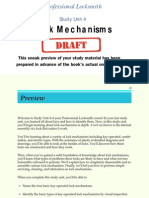 04-Lock Mechanisms