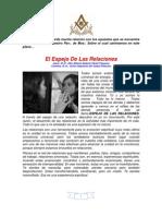 EspejoDeLasRelaciones (1)