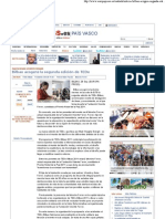 2011 09 26 - Europa Press 2 - Moncho Ferrer