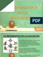 informaticayeducacion-091103222329-phpapp01